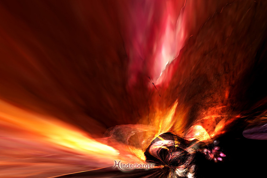 Hinderberger-3D-Art-007-Firewall